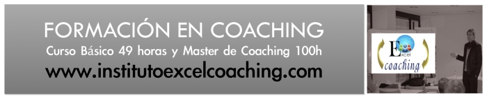 Banner Instituto Excel Coaching JPEG