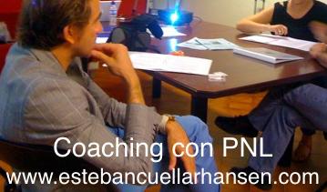 Foto comunicación estebancuellarhansen JPGE
