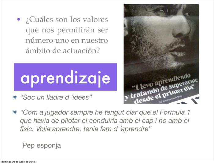 diapositiva Pep Junio 2013  PDF