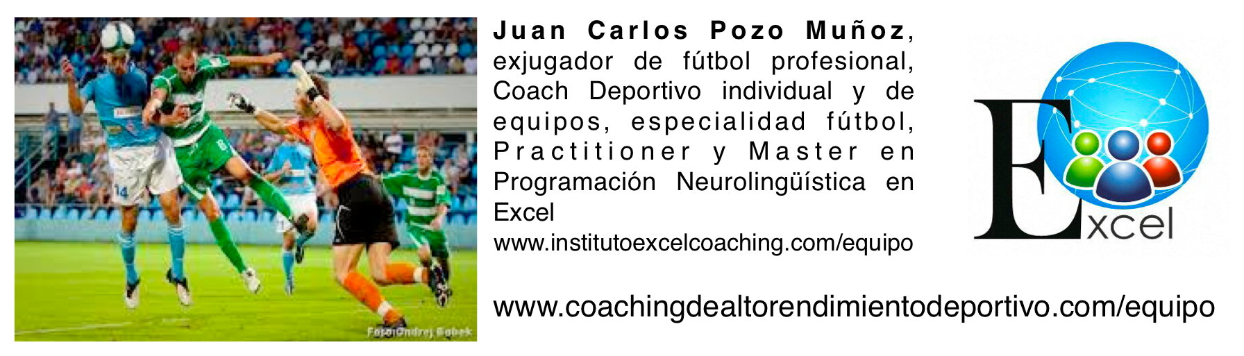 Juan Carlos coaching fútbol JPEG