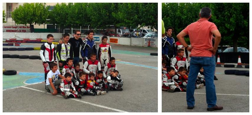 Banner Lorenzo competición 3jpge