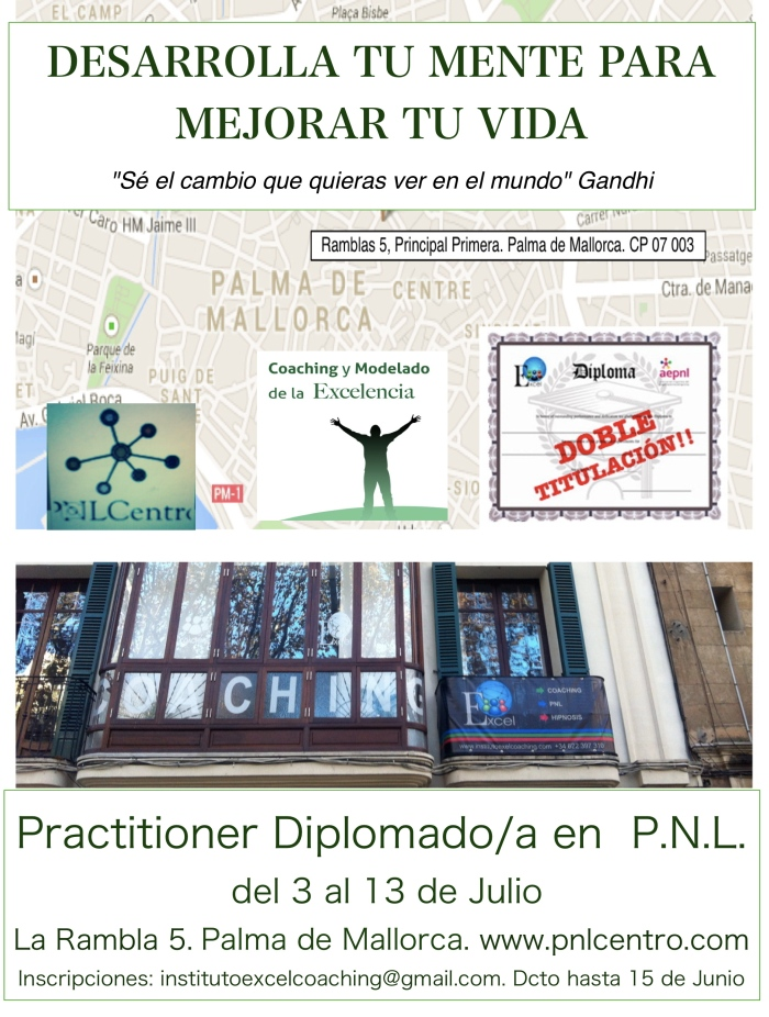 practitioner 3 al 13 de Julio JPEG