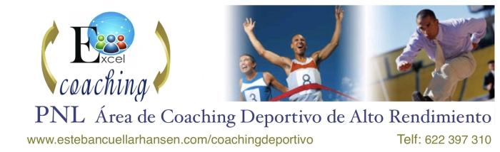 estebancuellarhansen coaching JPEG