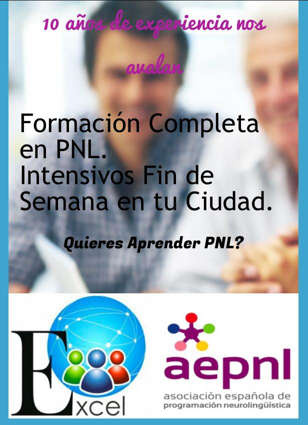 Promo PNL 1 Pedro pnl