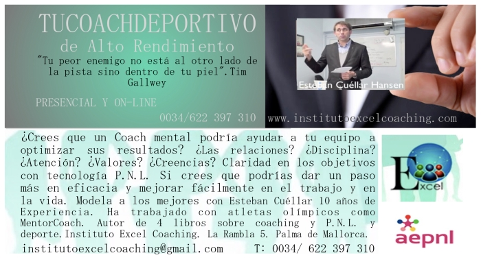 Tucoachdeportivo banner copia 2 JPEG
