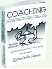 solicitar libro: institutoexcelcoaching@gmail.com