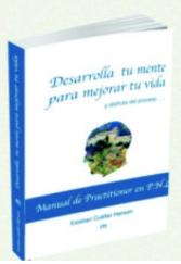 Libros pnl def JPEG_2_2