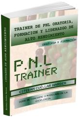 portada trainer JPEG