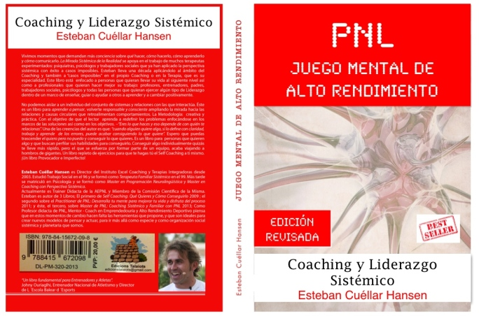 Portada revisada 31 julio BEST SELLER JMAR JPGE